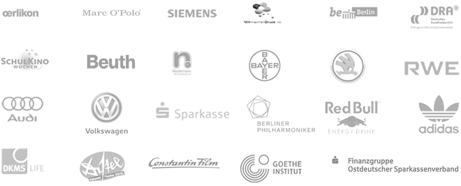 erklaerfilm_kunden_logos1