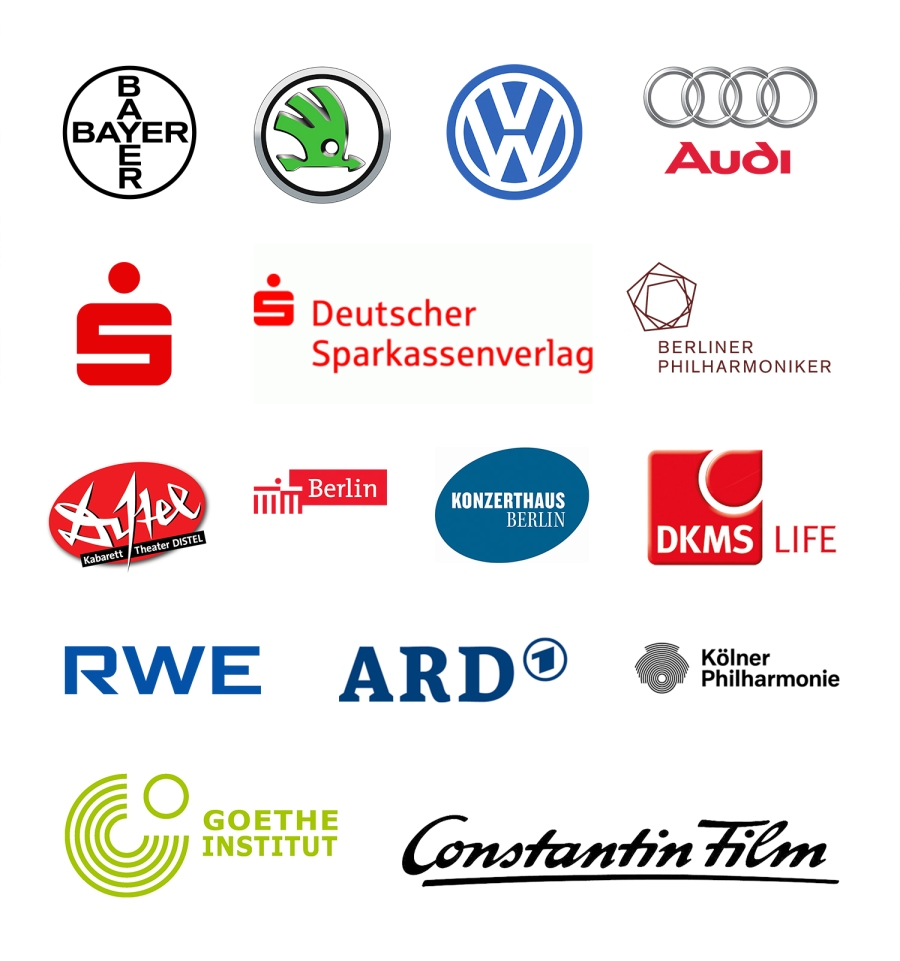 erklaerfilm_kunden_logos2